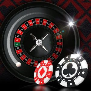 http://www.ukcasinolist.co.uk/casino-promos-and-bonuses/casino-com-red-black-10/