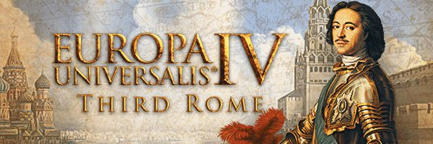 Europa Universalis IV: Third Rome announced -  Paradox Interactive and Paradox Development Studio are thrilled to #announce Europa Universalis IV: Third Rome. Since this the #first #immersionpack announcement in gaming news for Linux, Mac and Windows PC. Hence the best-selling historical strategy game introduces a wealth of region-specific... https://wp.me/p7qsja-dGr, #EuropaUniversalisIv, #ImmersionPack, #Mac, #ParadoxDevelopmentStudio, #ParadoxInteractive, #Pc, #ThirdRome