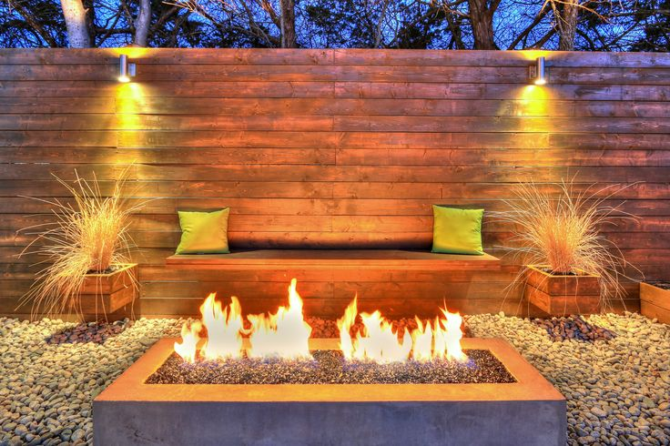 1000 Images About Garden Outdoors On Pinterest Fire Pits Garden Fountains And Patio
