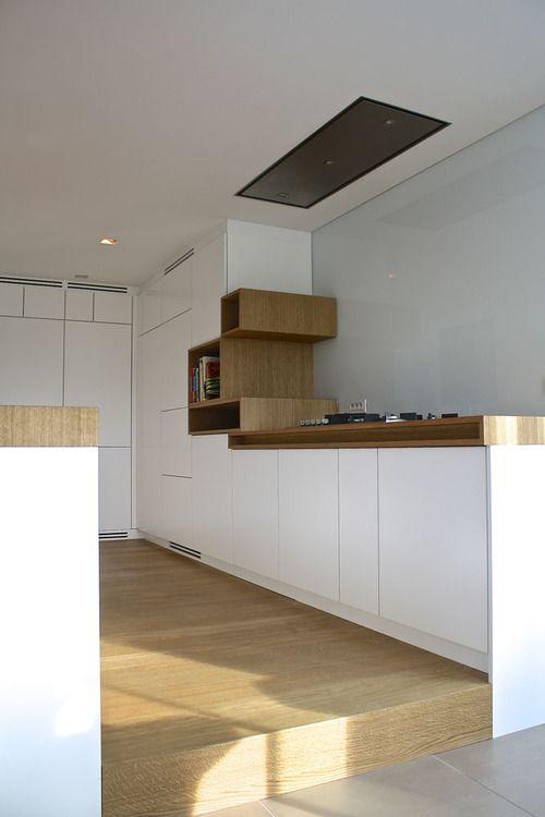keukens - aalst