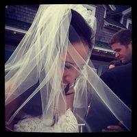 anne chertoff best wedding sites