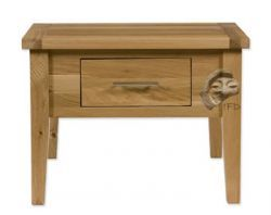 Canberra Lamp Table http://solidwoodfurniture.co/product-details-oak-furnitures-3758--canberra-lamp-table.html