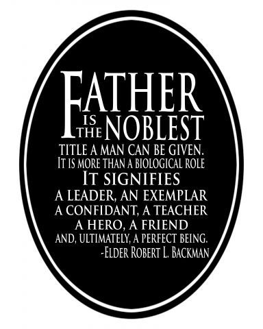 Fathers-Day-012-Father-is-the-noblest--Quote-Backman-oval-8x10
