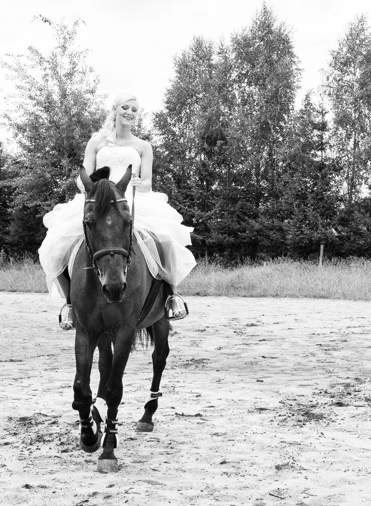 www.fotografujac.com, www.fotografuje.warszawa.pl #Wedding #Fotograf #ślub #warszawa