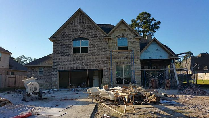 20790 lavone dr porter tx 77365 just listed 20790