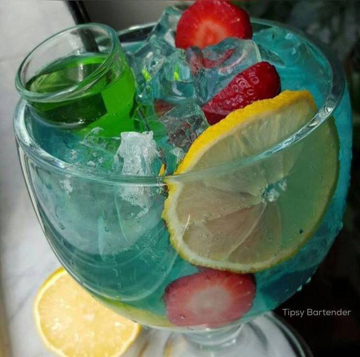 The 25 Best Sangria Cocktail Ideas On Pinterest Rose