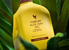 Aloe Vera Drinks - Enjoy the benefits of aloe vera in several healthy varieties of fresh, stabilized aloe vera gel. The primary ingredient of all varieties is raw aloe vera gel, which provides a rich supplement to healthy nutrition. Drink any one of these on a daily basis to assist digestion and absorption of nutrients, to add vitamins, minerals and amino acids to your DIET, and above all, to promote a good, healthy lifestyle. http://forevergoodness.flp.com