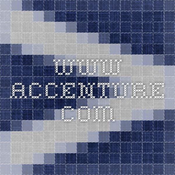 www.accenture.com