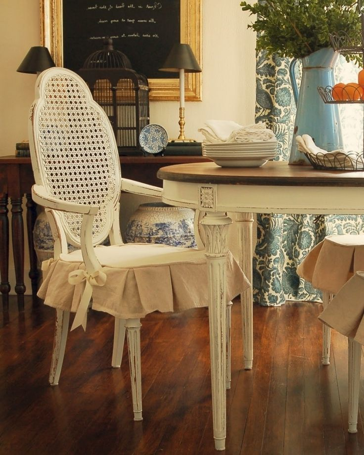 dining room chair covers on pinterest chair covers chair slipcovers