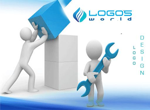 Indulge in an amazing logo designing experience with Logos World, a free online logo making software. It is very interesting to use.