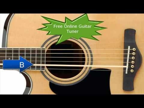 free online guitar tuner acoustic electric guitar interesting pictures guitar tuners. Black Bedroom Furniture Sets. Home Design Ideas