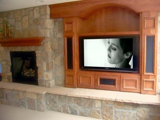 48 Best Images About Media Room On Pinterest Theater