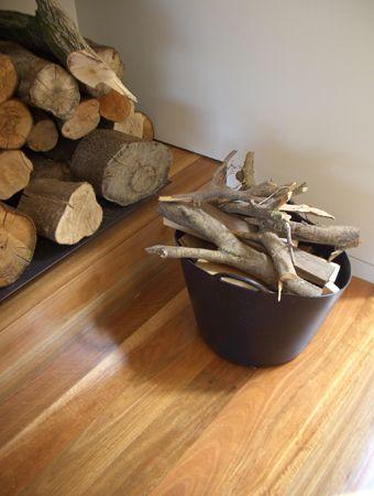 Timber Flooring | Hardwood Flooring | Timber Flooring Showroom | Tait Flooring - Home - Spotted Gum
