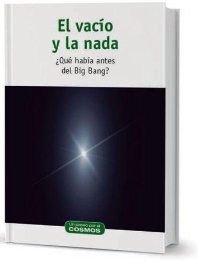 Dibujo20151225 book cover el vacio y la nada enrique borja rba colecciones