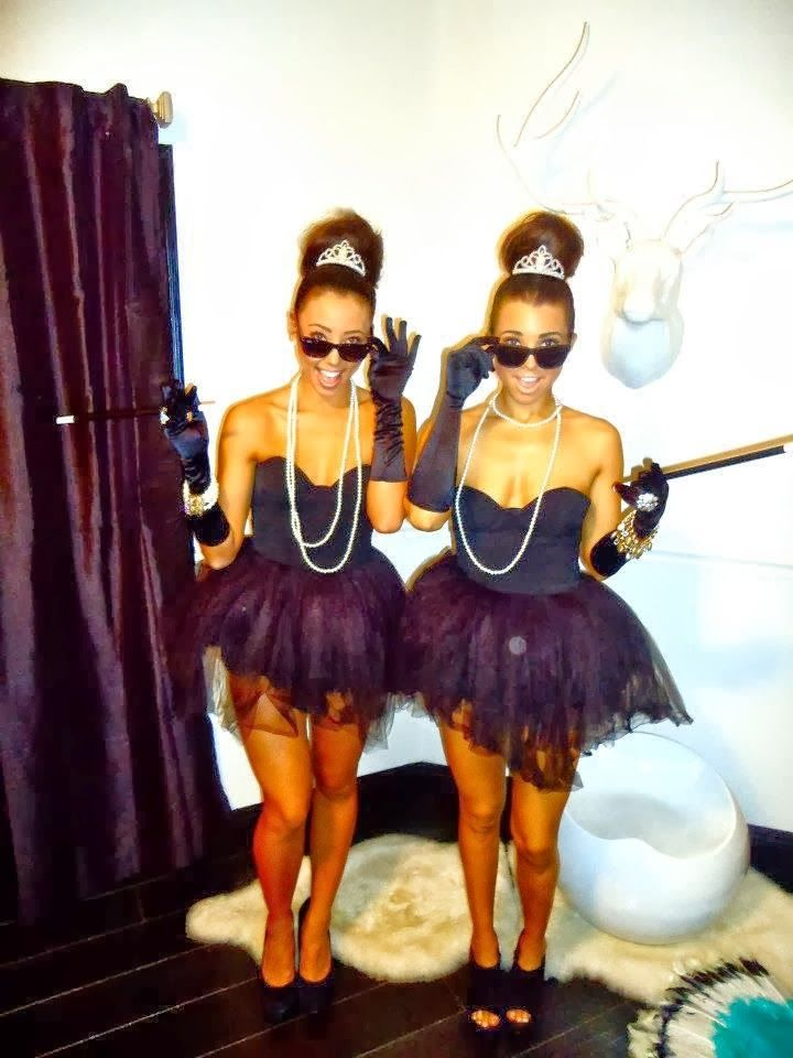 The 26 best images about halloween on Pinterest Halloween - best college halloween costume ideas