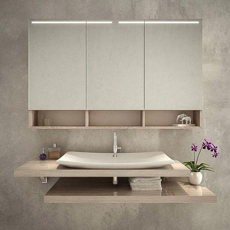 Badezimmer Spiegelschrank Der Untergang Der Ikea Badezimmer Spiegelschrank Mes Spiegelschrank Badezimmer Spiegelschrank Badezimmer