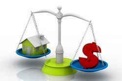 #Mortgage #Newlyweds #saving #Tips #newlyweds #new