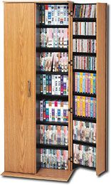 Dvd Storage Bedroom Stuff Pinterest Awesome Book