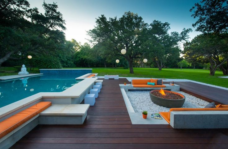 Best Pool Designs For Traditional With Cedar Shake Charcoal 640 x 480