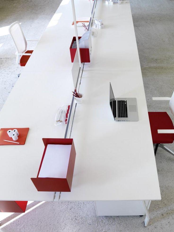 TEN UP OPERATIVO. Design LabOffice ...