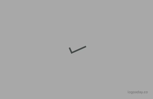 Nike | Famous Brands Shown As Minimalistic Logos