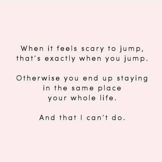 inspirational-pinterest-quotes