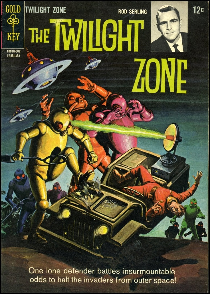 Classic Book Cover Zone : Best images about sci fi comic book covers on pinterest