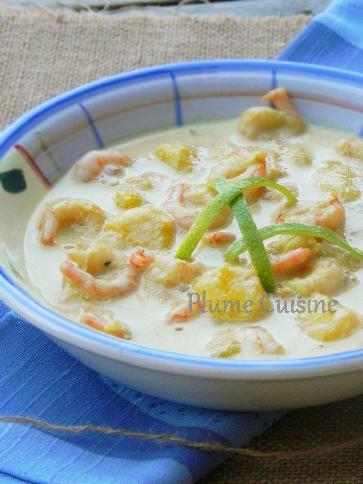 Crevettes-express-au-curry