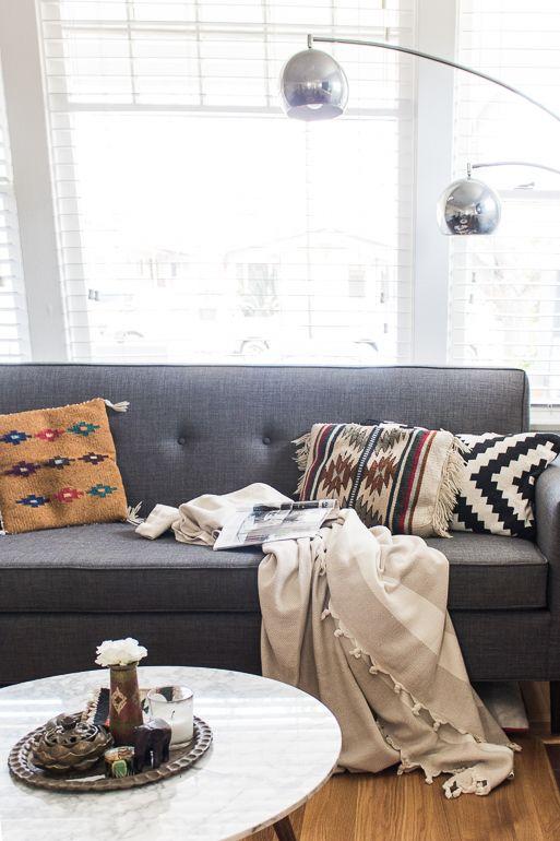 ... Die Besten 25+ Wohnung In London Ideen Auf Pinterest Londoner   Designer  Mobel Katzenbesitzer ...