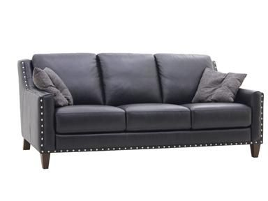 13 best HTL Home Furniture - 2012 Las Vegas Furniture ...