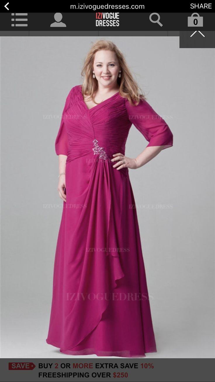 52 best MOB Dresses images on Pinterest | Mob dresses, Wedding ...