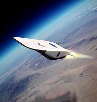 10 best images about Secret planes on Pinterest | The o ...