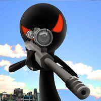 Underworld Stick Mafia 18 v 1.2 APK  Hack MOD Action Games