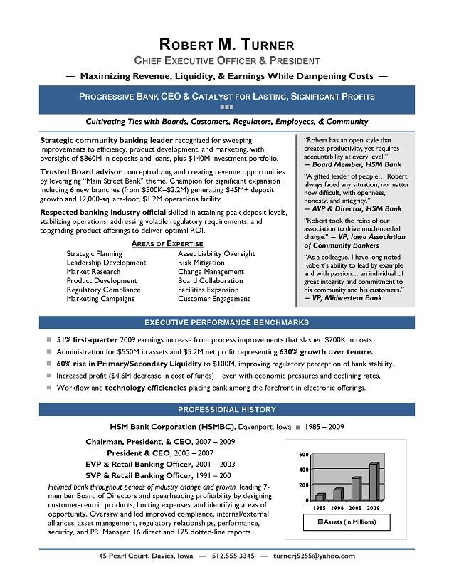 keywords 18 best images about non profit resume samples on