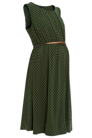 Dresses   Maternity Collections   Womens Clothing   Next Official Site - Page 7