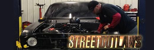 Street Outlaws TV Show Cars | Street Outlaws S02E02 Midwest Fireworks 720p HDTV x264-DHD | Mediafire ...
