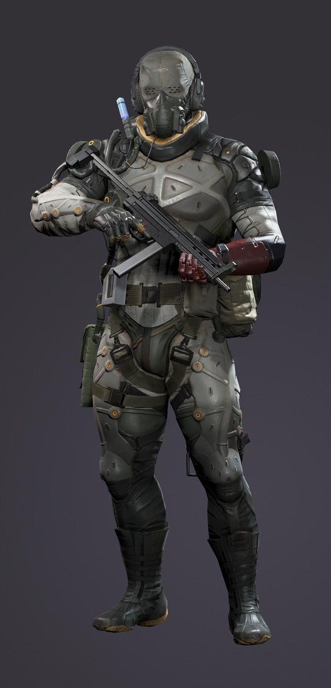 1000 ideas about metal gear v on pinterest metal gear for Concept metal