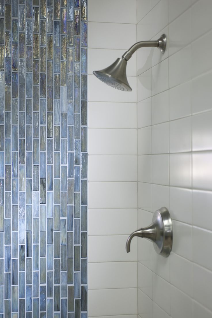 218 best sonoma tile images on pinterest bathroom ideas tile