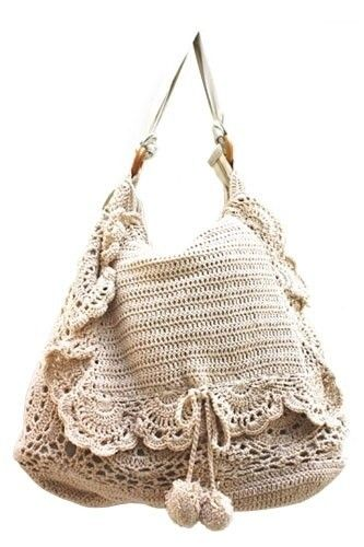 Have so many if these purses. Always loved them since I was little!