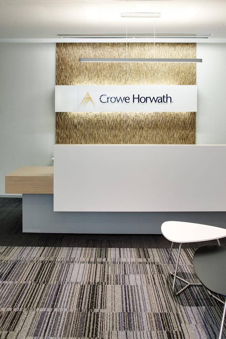 MKDC   Crowe Horwath