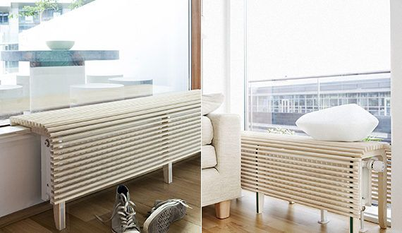 moderne-heizkörperverkleidung-holz-für-moderne-raumgestaltung-und ...