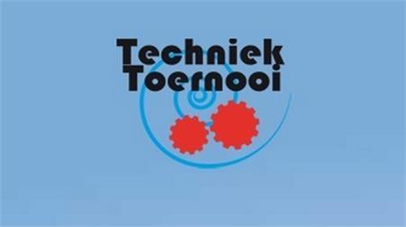Het Techniek Toernooi bruist van de energie    Het Techniek Toernooi is een nationale techniekwedstrijd voor leerlingen uit alle groepen van het basisonderwijs. In teams van maximaal vier werken de kinderen aan een technische opdracht. De wedstrijd begint op school of bij een buitenschoolse activiteit, en eindigt met een grote finale in het Nederlands Openluchtmuseum te Arnhem. Er zijn acht spannende competities, waarin dit schooljaar het thema 'Energie' centraal staat.