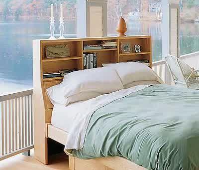 197 best Bedroom Designs images on Pinterest Bedroom designs
