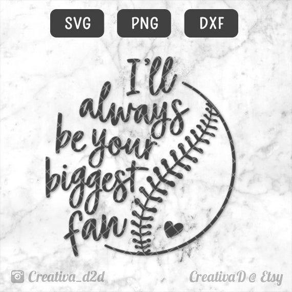 Baseball Svg Dxf Png Baseball Mom Softball Clipart T Shirt Etsy In 2020 Softball Clipart Baseball Svg Svg