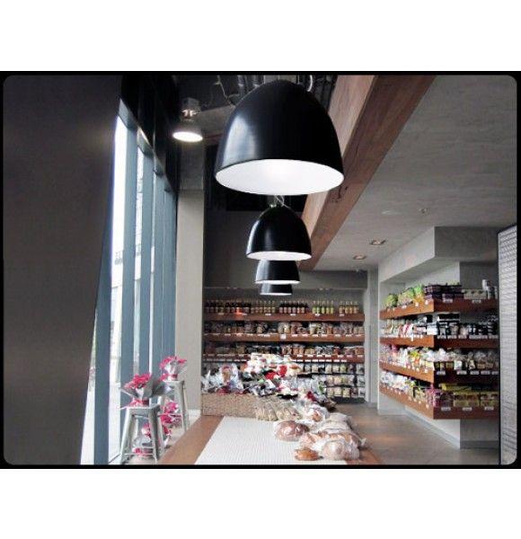 8 best Lighting images on Pinterest | Light pendant, Lighting shops ...