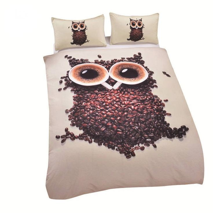 Best price on High Quality 3D Bedding Sets Duvet Cover Queen Size     Price: $ 52.80  & FREE Shipping     Your lovely product at one click away:   http://mrowlie.com/high-quality-3d-bedding-sets-duvet-cover-queen-size/     #owl #owlnecklaces #owljewelry #owlwallstickers #owlstickers #owltoys #toys #owlcostumes #owlphone #phonecase #womanclothing #mensclothing #earrings #owlwatches #mrowlie #owlporcelain