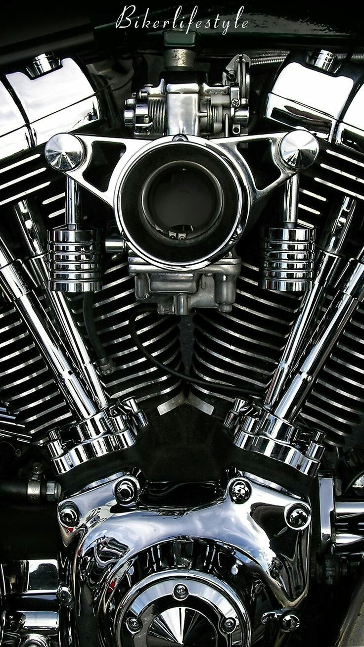 Pin By Nightwolfe Vii On Ride To Live Live To Ride Motorcycle Wallpaper Harley Davidson Wallpaper Motorcycle Shop