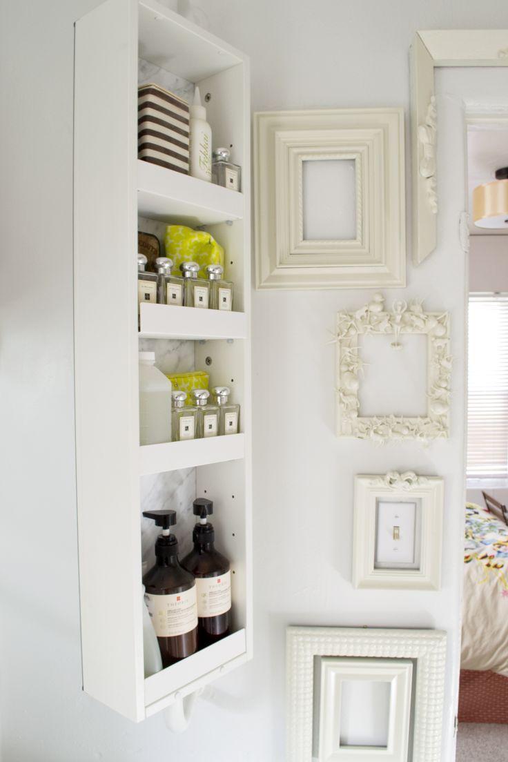 40 best bathroom decor ideas images on pinterest | bathroom ideas