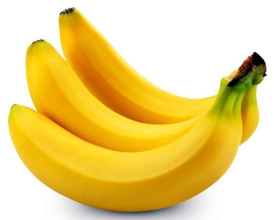 Resultado de imagen para fotos de bananas