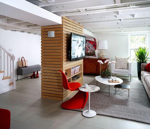 Design A Basement 130 best unfinished basement ideas images on pinterest | basement